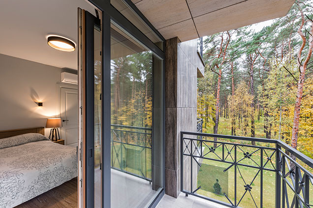 forest_apartment_10