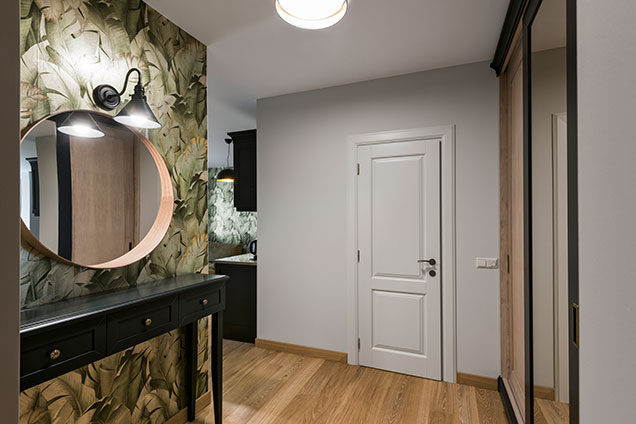 forest_apartment_19