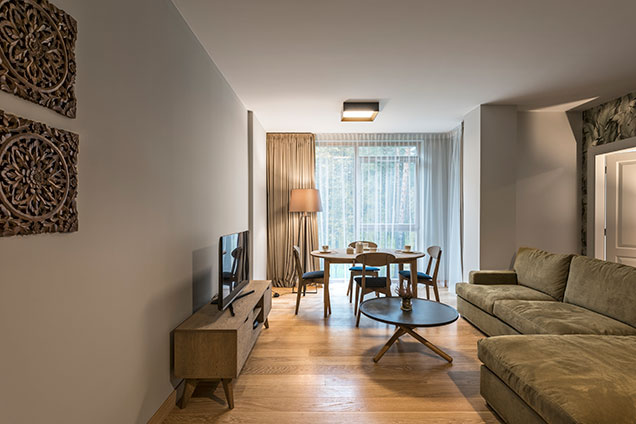 forest_apartment_2
