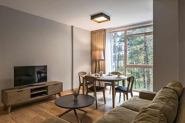 forest_apartment_3