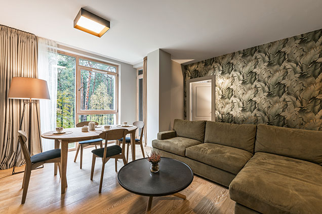 forest_apartment_4