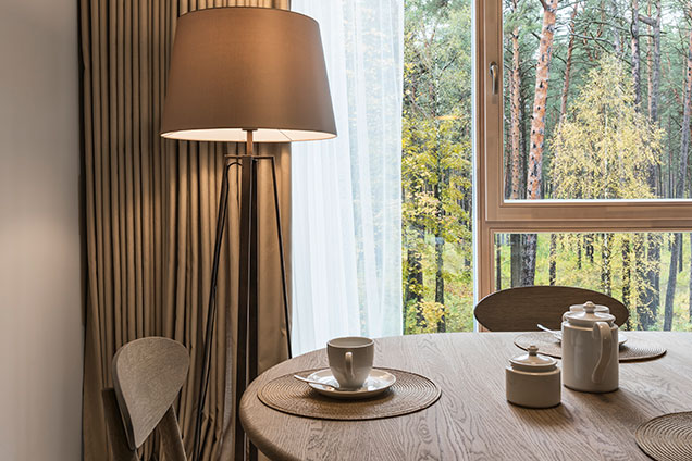 forest_apartment_8